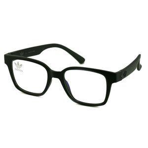 Adidas Square Style Black Frame